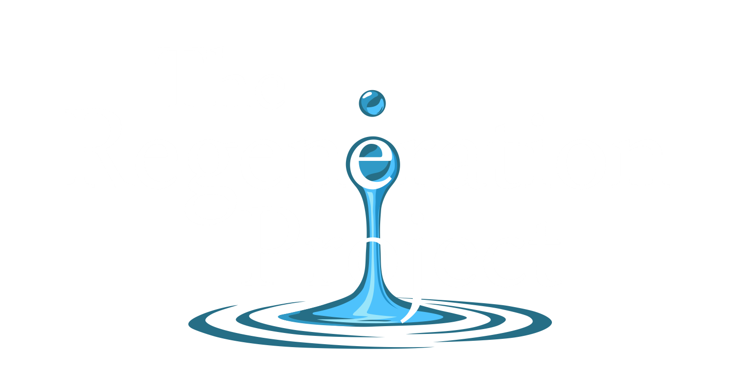 The Regeneration Project