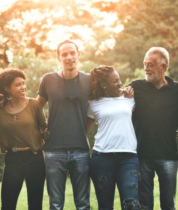 The Regeneration Project Life Coaching Image Photo